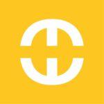 Maison Mohs